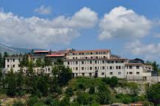 Health Village, Gruppo INI in prima linea per la prevenzione a Sora