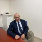 #People - Fabrizio Drago, Ospedale Pediatrico Bambino Gesù (Roma)