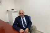 #People – Fabrizio Drago, Ospedale Pediatrico Bambino Gesù (Roma)