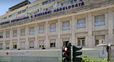 Nuovo Laboratorio di Genetica Medica al San Giovanni Addolorata