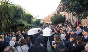 funerali-Gaia_Camilla