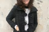 """""""La mia pelle maculata"""": il femminile che si riscatta nel romanzo d'esordio  di Francesca Kershaw"""