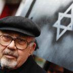 E' morto Piero Terracina, tra ultimi sopravvissuti di Auschwitz