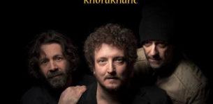 Leggende in Musica: il 29 e 30 Gennaio all'Auditorium Parco della Musica