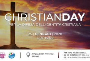 cristian-day-622x420