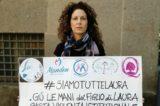 Laura Massaro vince in appello, il bimbo rimane con la mamma