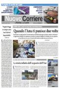 NuovoCorriere_10_2020