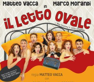 letto-ovale
