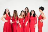 """""""Opera e Lirica"""":  l'impresa tutta al femminile  che fa la differenza nel mondo della Lirica"""