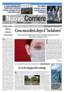 NuovoCorriere_24_2020