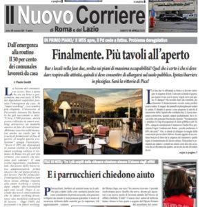 NuovoCorriere_26_2020