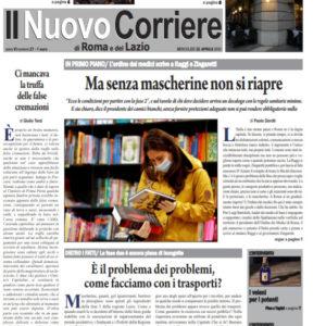 NuovoCorriere_27_2020