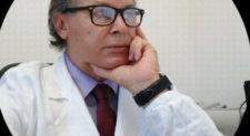 ASL ROMA 4 – Ospedale S.Paolo, Nefrologia-dialisi ai tempi del Coronavirus