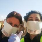 """Coronavirus, Pro Vita e Famiglia: """"Fatti, non parole: 30mila euro ai bisognosi e 15mila mascherine d..."""