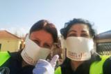 """Coronavirus, Pro Vita e Famiglia: """"Fatti, non parole: 30mila euro ai bisognosi e 15mila mascherine distribuite in tutta Italia"""""""