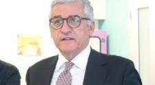 """CODIVIRUS – Caso Campagnano, la Asl Roma 4 """"si spiega"""" con il sindaco. Stop ad allusioni e ricostruzioni strumentali"""