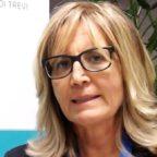 "CORONAVIRUS - Frittelli (Tor Vergata): ""Sistema Lazio sta funzionando"""