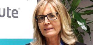 "CORONAVIRUS – Frittelli (Tor Vergata): ""Sistema Lazio sta funzionando"""