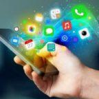 Umanesimo digitale: le proposte della cabina di Regia