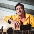 INDIANI D'AMERICA: Il nuovo singolo di wLOG in attesa dell'EP dell'Artista - ASCOLTA
