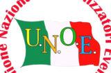Lettera aperta al Governo dall'Unione Nazionale Organizzatori Eventi (UNOE)
