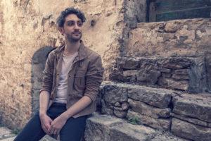 Francesco-Dal-Poz-biografia