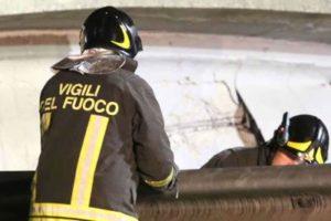 Vigili_fuoco_autostrada_fg