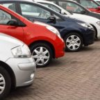 Alternative all'auto usata: ecco i trend del momento