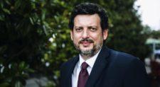 Regione Lazio, il consiglio approva il piano d'assetto del Parco di Decima Malafede