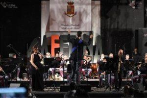 polizia_concerto_santa_severa