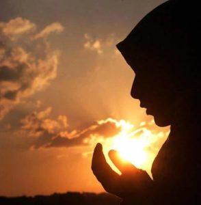 preghiera_cuore