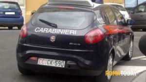 Carabinieri giorno-5