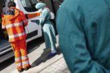 Covid, altri 371 casi e 4 morti nel Lazio