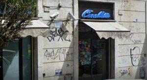 5448111_1309_cavalletti