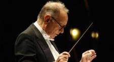 Guidonia, stasera un omaggio al grande Maestro
