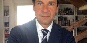 Tumore al colon retto, si può vincere. A Parlare il dr Vito Pende, coordinatore del PDTA dell'Azienda Ospedaliera S. Giovanni Addolorata di Roma