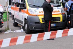 ambulanza_carabinieri_repertorio_fg-1