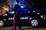 Casamonica, al via abbattimento villette abusive a Roma