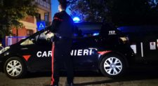 Omicidio a Marconi: un 43enne muore colpito da una coltellata