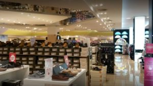 scarpe scarpe parcpo leonardo-2-1