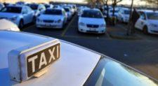 Roma, arrestato tassista per aver violentato due clienti
