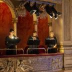 Settembre in musica, si chiude il 1° ottobre con la Petite messe solennelle