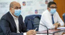 """Coronavirus, cercasi medici e infermieri per le unità anti-Covid nelle scuole: firmata ordinanza regionale """"Coronavirus, cercasi medici e infermieri per le unità anti-Covid nelle scuole"""