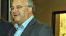Morto allo Spallanzani il portavoce del vice presidente della Regione