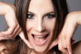"""Anna Capasso: """"Con la mia musica   voglio trasmettere allegria, spensieratezza"""""""