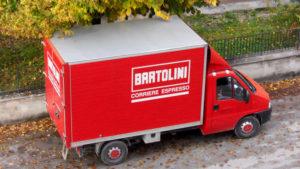 bartolini-2-3-2