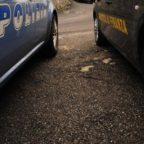 Droga, arresti e perquisizioni: 40 gli indagati