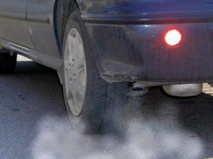 Auto_smog_inquinamento_fg_3-3-2645464000-kMmE--1280x960@Produzione-1