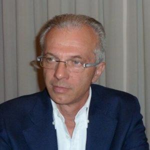 DR LUCA PECCHIOLI - INI