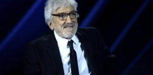 Proietti, il Globe Theatre di Roma sarà intitolato a lui